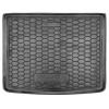 Коврик в багажник для Chevrolet Volt 2011+ (Avto-Gumm, 211667)