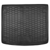 Коврик в багажник для Hyundai Ioniq Electric 2018+ (Avto-Gumm, 211703)