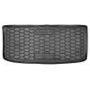 Коврик в багажник (верхняя полка) для Kia Picanto 2018+ (Avto-Gumm, 211708)