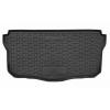 Коврик в багажник для Citroen C1 II 2014+ (Avto-Gumm, 211768)