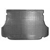 Коврик в багажник для Kia Sorento 2002-2009 (Avto-Gumm, 211775)
