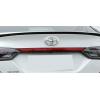 Задняя светодиодная вставка для Toyota Camry (XV70) 2018+ (Junyan, CPXV70LRS)