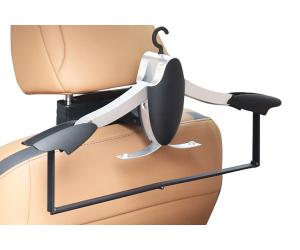 Вешалка автомобильная (трансформер) Headster Suit (Kai, KAI186)