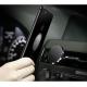 Автомобильный держатель для смартфонов Cafele Red (Kai, MGC01RD)