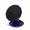 Автомобильный держатель для смартфонов Cafele 3M Blue (KAI, MGC013MBLE)