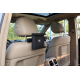 Держатель для планшета или телефона на сиденье автомобиля (KAI, KAIG05)