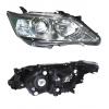 Передняя оптика (правая фара, Xenon) для Toyota Camry (V50) 2011-2014 (Depo, 212-11T5RMLDHM)