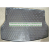Коврик в багажник для Renault Scenic II 2003+ (Avto-Gumm, 1111824)