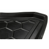 Коврик в багажник (верхняя полка) для Opel Grandland X 2019+ (Avto-Gumm, 211802)