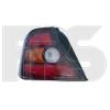 Фонарь задний (левый) для Chevrolet Evanda 2003-2006 (Fps, 1707 F1-P)