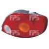 Фонарь задний (правый) для Daewoo Matiz 2001-2011 (Fps, 2201 F2-P)