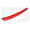 Фонарь задний (правый, в бампере пассивный) для Skoda Octavia (A7) 2013-2017 (Fps, 6415 F6-P)