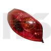 Фонарь задний (левый) для Zaz Forza Sd 2009+ (Fps, 7701 F1-P)
