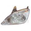 Передняя оптика (левая фара) для Chery Tiggo (T11) 2005-2012 (Fps, 1501 R1-P)