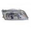 Передняя оптика (правая фара, стеклян. рассеиват.) для Nissan Maxima (A32) 1995-2000 (Fps, 1682 R2-P)