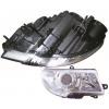 Передняя оптика (правая фара, без лого) для Skoda Superb (3T) 2008-2013 (Fps, 6400 R2-P)