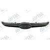 Решетка радиатора для Ford Fiesta VI 2009-2013 (Avtm, 182810990)