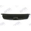 Решетка радиатора (с хром. молдингом) для Ford Kuga 2008-2012 (Avtm, 182812990)