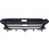 Решетка радиатора (внешняя+внутренняя) для Iveco Daily 2006-2011 (Avtm, 183603991)