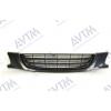 Решетка радиатора (черн.) для Toyota Avensis 1997-2000 (Avtm, 188160990)