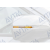 Указатель поворота в зеркало (правый) для Honda CR-V/Civic 5d 2012-2017/Jazz 2015+ (Avtm, 183028M32)