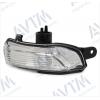 Указатель поворота в зеркало (правый) для Skoda Fabia/Rapid/Seat Toledo 2012+ (Avtm, 186416M32)