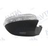 Указатель поворота в зеркало (правый, подсветка) для Volkswagen Passat/CC/Jetta Eur 2011-2014 (Avtm, 187423M32)