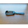 Алюминиевый чехол (Smart Key) для брелка Toyota Rav4, Highlander (Kai, kctorav4)