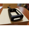 Алюминиевый чехол (Smart key) для брелка Land Rover Discovery, Sport, Evoq (Kai, kclrd18)