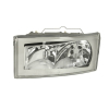 Передняя оптика (правая фара) для Iveco Daily 1999-2006 (Depo, 663-1105R-LD-EM)