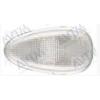 Указатель поворота (лев./прав. на крыле, белый) для Daewoo Lanos 1998+ (Avtm, 181106 KB10-P)