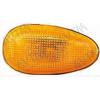 Указатель поворота (лев./прав. на крыле, желт.) для Daewoo Lanos 1998+ (Avtm, 181106 KB20-P)