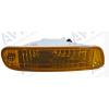 Указатель поворота (правый, в бампере) для Daewoo Leganza 1997-2003 (Avtm, 181130 K2-P)