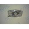 Указатель поворота (лев./прав. на крыле) для Chevrolet Evanda/Lacetti/Hyundai H-100 1995+ (Avtm, 181705 KB10-P)