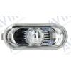Указатель поворота для Ford Galaxy/Seat Alhambra/Altea/Ibiza/Cordoba 1995-2013 (Avtm, 189505 KB60-P)