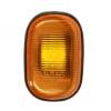 Указатель поворота для Lexus Rx/Toyota Camry/Carina E/Corolla/Rav4 1992-2008 (Depo, 212-1409N-UE)