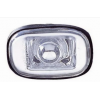 Указатель поворота для Lexus Rx/Toyota Camry/Carina E/Corolla/Rav4 1992-2008 (Depo, 212-1409PXA-VCC)