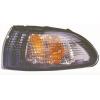 Указатель поворота (правый +лампа) для Mitsubishi Galant 1993-1996 (Depo, 214-1533R-AE)