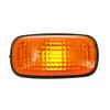 Указатель поворота (на крыле) для Nissan Almera (N15/N16/Classic)/Maxima/Primera (P11) 1995+ (Depo, 215-1424N-UE)