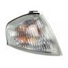 Указатель поворота (правый+лампа) для Mazda 323 F/S (Bj) 1998-2001 (Depo, 216-1544R-AE)