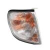Указатель поворота (правый+лампа) для Hyundai H-1 1997-2000 (Depo, 221-1514R-A)