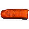 Указатель поворота (правый, желт.) для Toyota FJ Cruiser 2006-2010 (Depo, 312-1646R-AS)