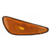 Указатель поворота (правый, желт. без патрона) для Nissan Maxima (A33) 2000-2006 (Depo, 315-1417R-U)