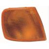 Указатель поворота (правый, желт. без патрона) для Ford Sierra 1987-1993 (Depo, 431-1502R-UE)