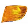 Указатель поворота (левый, желт.+лампа) для Mercedes Viano (638) 1996-2002 (Depo, 440-1508L-AE)
