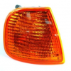 Указатель поворота (правый желт.) для Seat Ibiza/Cordoba/ Volkswagen Caddy/Polo 1994+ (Depo, 441-1517R-UE)