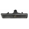 Указатель поворота (левый, на крыле, белый +лампа) для Bmw 7-series (e38) 1994-2002 (Depo, 444-1409L-AE-C)