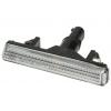 Указатель поворота (правый, на крыле, белый +лампа) для Bmw 7-series (e38) 1994-2002 (Depo, 444-1409R-AE-C)