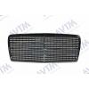 Решетка радиатора (стандарт, взаимозаменяемые) для Mercedes E-Class (W124) 1993-1996 (Avtm, 183526998)