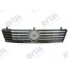 Решетка радиатора для Mercedes Vito (W638) 1995-2002 (Avtm, 183541990)